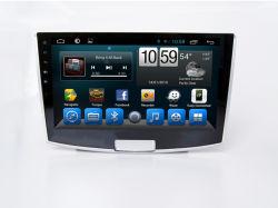 Автомобиль Аудио Стерео Двойной DIN Навигационная Система для Vw