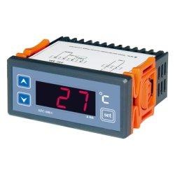 STC-100A 리프리거레이팅 및 가열 온도 컨트롤러 디지털 서모스탯