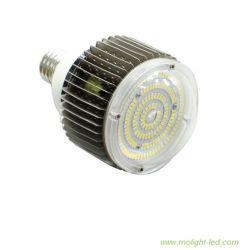 E27/E26 привели баскетбольной площадкой по модернизации Bay лампу 30Вт 220V 230 В 240 В