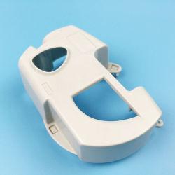Custom PA6 nylon kunststof onderdelen Injection Matrijs gegoten behuizingen