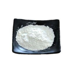 Alimentação de fábrica 99% CAS 32289-58-0 Phmb/Poli (hexamethylenebiguanide cloridrato)