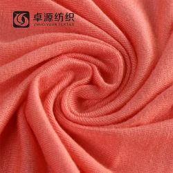 Spandex viscoso/del rayon che lavora a maglia P/D