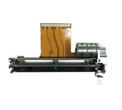 """"""" meccanismo della stampante termica 3 usato per la stampante ecc della ricevuta di stampa della nube"""