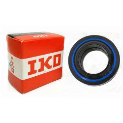 Cuscinetti di estremità di Rod del giunto sferico Rod del cuscinetto originale della giuntura di IKO & dell'acciaio inossidabile