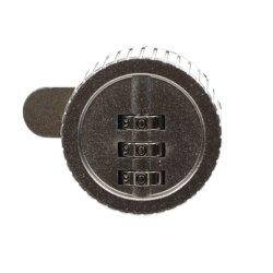 [يه9177] آمنة مزولة قرص إدماج حدبة تعقّب هويس صغيرة خزانة ساحب تعقّب هويس