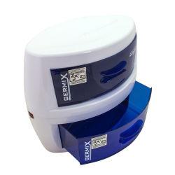 Многофункциональная технологического воздействия озона ультрафиолетовой лампой УФ дезинфекции в салоне