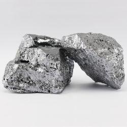 Precio 441 (99%) 553 (98,5%) de silicio metal