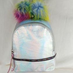 Mesdames Handbag designer de mode femme marque de luxe Crossbody bandoulière en cuir distributeur Lady des répliques du marché de gros frais de voyage sac fourre-tout cosmétique