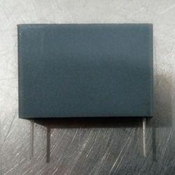 مماستور ممسنٍ X2 للجهاز المنزلي لمقياس الطاقة لـ مصدر طاقة طراز المفتاح للأداة الكهربائية
