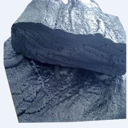 Borracha reciclada NBR / Borracha de nitrilo regenerada