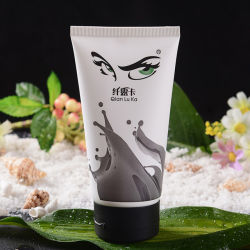Douchegel 100 ml 200 ml Skin Care Products Cosmetica Tube
