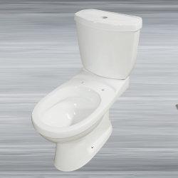 洗面所 Twyford の浴室の Sanitary の陶磁器プロダクト
