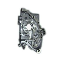최신 보편적인 알루미늄은 주물 Accesorios 파라 Motos를 정지한다