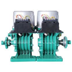 750 Вт Высокопроизводительный двигатель переменного тока для автоматические ворота