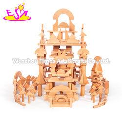 Alta qualità 2020 398 particelle elementari esterne di legno dei capretti di PCS per la famiglia W01d046