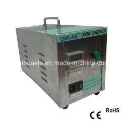 220VAC 공기 정화기를 위한 휴대용 10g/Hr 오존 발전기
