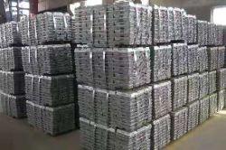 工場出荷高品質亜鉛 Inge/Zinc Metal Inge/ ジン・インゴントはお得な値段で宿泊できます