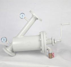 La Chine Fabricant Kmo Brosse à main pour la cat Raccord industriel pour l'eau du filtre à huile