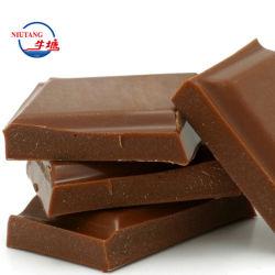 Высокое качество и Rebaudioside Steviosides пищевой категории a - Stevia Sweetenr присадки