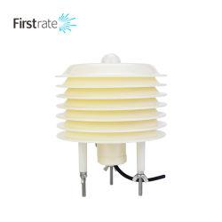 FST100-2201 Monitoring RS485 Sensor de temperatura humidade Modbus para incubadora