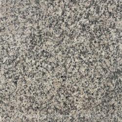 Ingrediente natural de Dalian de granito gris para chimeneas monumento estatua
