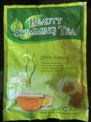 Tè dimagrante di bellezza prodotti dimagranti originali prodotto di salute di perdita di peso Prodotti naturali Salute cibo nuovo stile