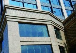 Granit simulées de texture de la pierre artificielle Soft de tuiles mur intérieur et extérieur de bâtiment de fabrication de placages décoratifs