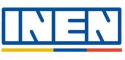 Эквадор сертификат соответствия Inen подтверждение бронирования официальное утверждение типа