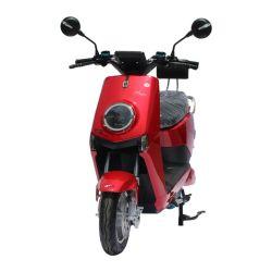 2021 Новые дешевые два колеса 60V1000W Racing электрический мотоцикл скутер зеленый поездки