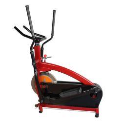 5 вращается на велосипеде фитнес-Bike кардио-лучших Spin Bike&эллиптических машины