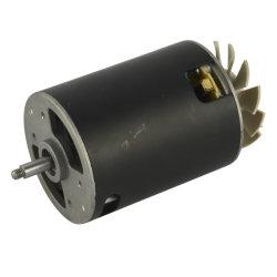 Motor dc, Motor Eléctrico Motor eléctrico DC7832 Voltaje 100V-240V personalizado con chapa de acero magnético reductor para Licuadora/batidora