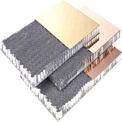 Fachada impermeável chuveiro revestimento de paredes alumínio alveolado de instrumentos para banheiro