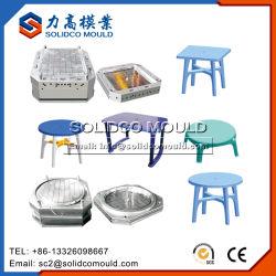 Plastikeinspritzung-Stuhl und Tisch-Form