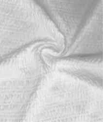Trajes de Baño Dama de tejido de nylon spandex 7