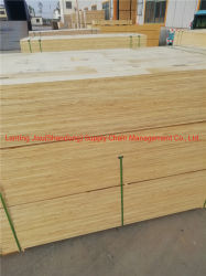الصين مورِّد [لبر] [لبل] [بليّ] خشب ل يجعل ألواح
