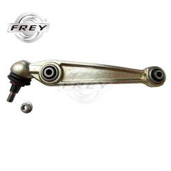 Frey Auto Parts brazo de control inferior izquierdo delantero OEM 31126771893 PARA BMW X5 E70 X6