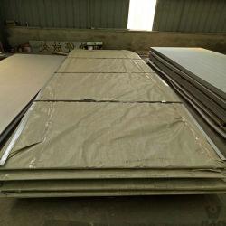 Utensilio de cocina China productos de acero inoxidable Dúplex Pulido Decoración Material de los fabricantes de espejos