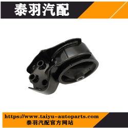 Auto Zubehör Gummi Motorhalterung für Hyundai KIA Cerato 21930-2f150