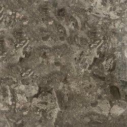 Carrelage de marbre gris chinois à bas prix Prix de dessins et modèles de la frontière des revêtements de sol