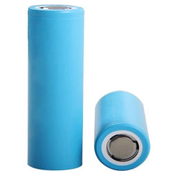 Faible Self-Discharge Ni-MH Batterie cylindrique Ni MH Pack de batterie 9V 200mAh
