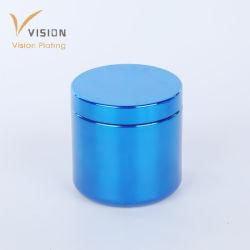 16oz de plastic Verpakkende Containers van de Rang van het Voedsel van de Vorm van de Cilinder