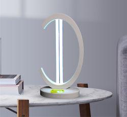 إضاءة LED لمصباح الأشعة فوق البنفسجية 110 فولت 38 واط لإضاءة مصباح التفكيك التلقائي ضوء الأشعة فوق البنفسجية المحمول فوق البنفسجية