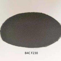 Carbide het van uitstekende kwaliteit van het Borium B4c voor de Ceramische Thermische Deklaag van de Deklaag