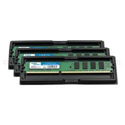 デスクトップのCompatible New Memory Factory Outlet Computer Parts 4GB DDR3 RAM