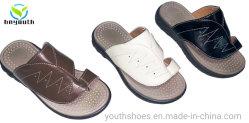 Uitstekende kwaliteit Vele Pantoffels Ys20-Xd3334 van de Jongens van de Binnenzool Pu van Kleuren TPR Outsole EVA Hogere