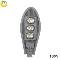 Iluminação Dark-Sky Star-Friendly LED de protecção da vida selvagem Street lâmpadas LED da retaguarda