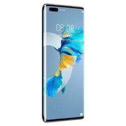 Originale per Huawei Mate 40 PRO+ 5g P40 NOP-An00 50MP Fotocamera 12GB+256GB Kirin 9000 telefoni cellulari octa Core