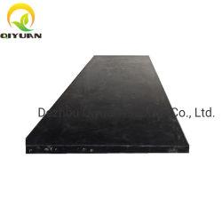 高品質多目的 4x8 UHMWPE/HDPE/PE/ パレットクリアプラスチックのプロフェッショナルメーカー 中国からのシート