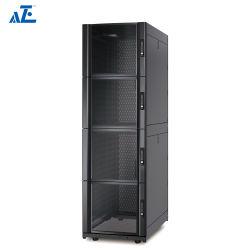 Erstklassige Server-19 Zoll 42u Zahnstange des Soem-Netz-Telekommunikationsstahlschrank-tiefe 45u