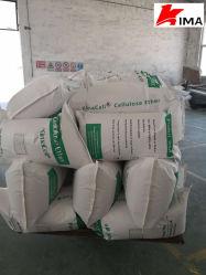 Vente chaude CMC carboxyméthylcellulose de sodium pour les forages pétroliers